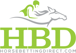 Horse betting direct states legal sports betting