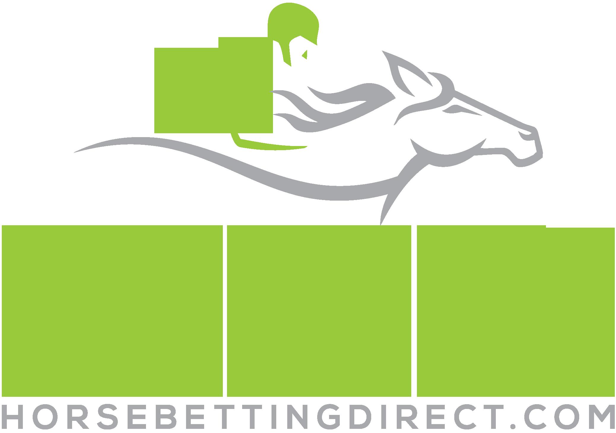 Horse Betting Direct logo